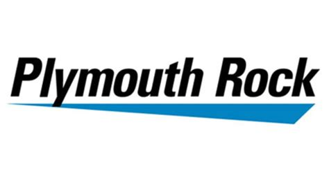 plymouth rock assurance reviews plymouth rock auto insurance auto insurance company