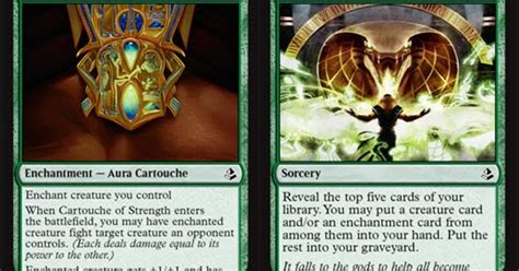 the of magic the gathering amonkhet magic the gathering adventures amonkhet set review green