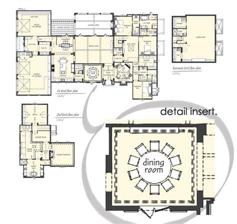 digital floor plan digital floor plan i rendering architectural rendering