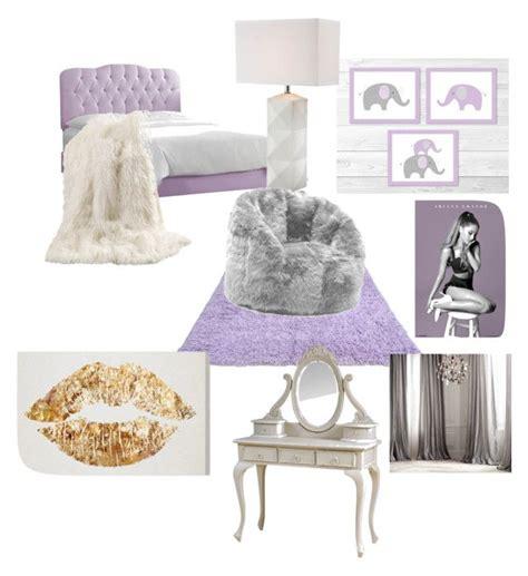 Grande Room by M 225 S De 1000 Ideas Sobre Grande House En