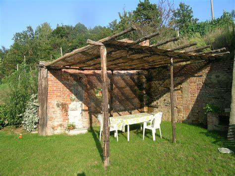 buy house italy country house italy italian country house farm house italy villa country house
