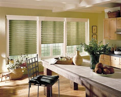 curtain shops in exeter modern curtains nh bayside blind shade seacoast nh