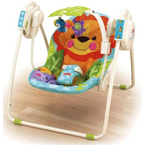 best rated baby swings 2014 67 best my shower stuff images on pinterest baby showers