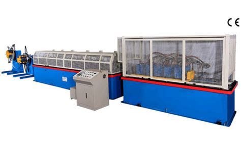 Cross Ceiling - cross ceiling t bar cold roll forming machine fonntai
