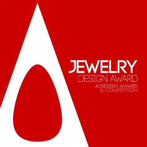 jewelry design competition 2015 a international jewelry eyewear and watch design awards