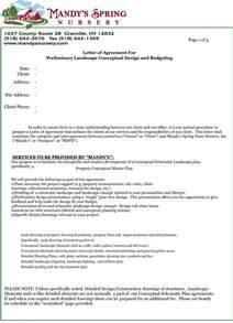 Business Associate Agreement Cover Letter Business Agreement Sample Letter The Best Letter Sample