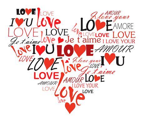 imagenes love con frases frases de amor para descargar 365 im 225 genes bonitas
