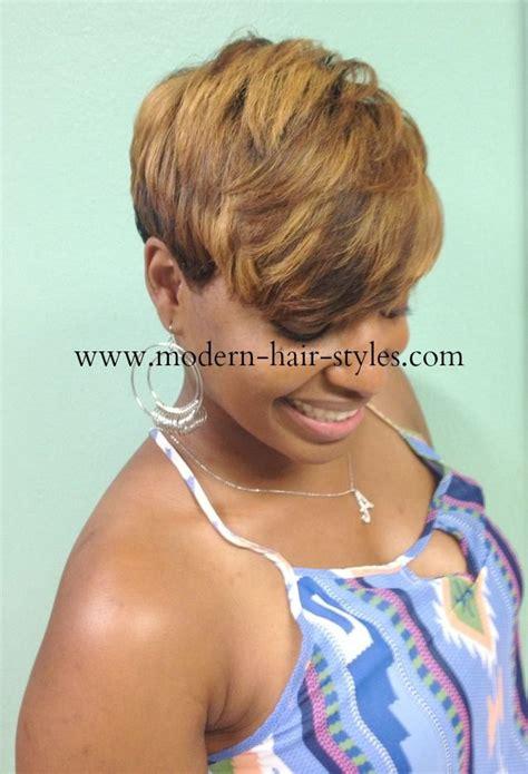 27 layer short black hairstyles best 25 27 piece hairstyles ideas on pinterest 27 piece
