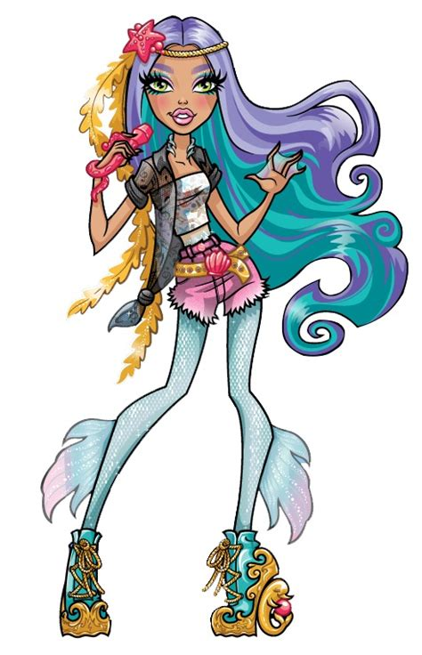 monster high madison fear coloring pages madison fear monster high wiki