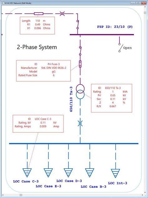 marine electrical diagrams wiring diagram gw micro