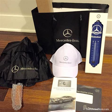 Mercedes Platinum Card by 100 Mercedes Gift Certificate Amex Platinum Best