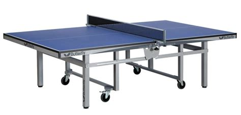 best table the best table tennis tables