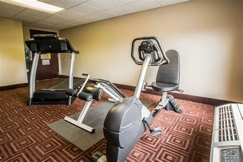 comfort inn asheville airport fletcher nc comfort inn asheville airport updated 2017 hotel reviews