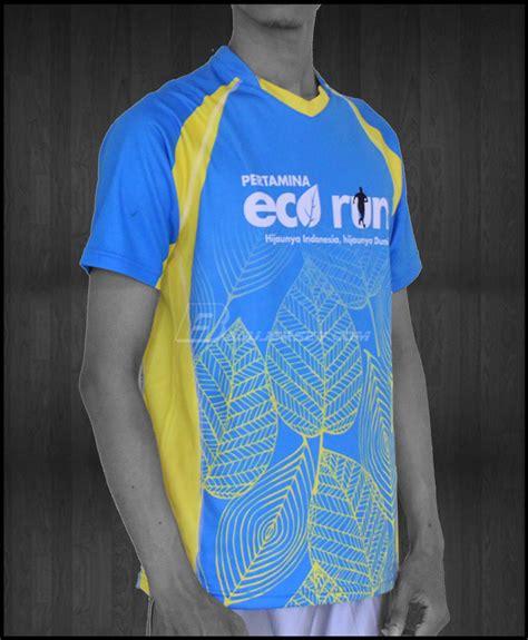 Jersey Running Baju Lari Segy 001 0821 1380 1005 baju jersey bikin jersey keren berkualitas