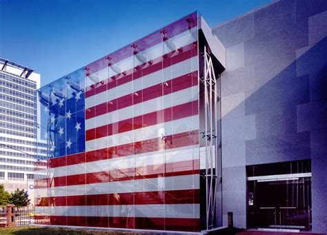 flag house baltimore flag house museum rcg architects inc baltimore maryland 410 685 7033