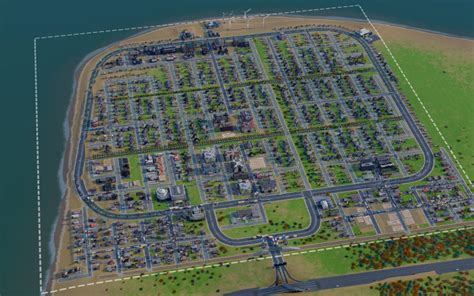 image gallery simcity 2013 layout best city layout simcity 2013 quotes