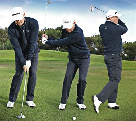 chipping golf swing golf tip chipping and pitching http www