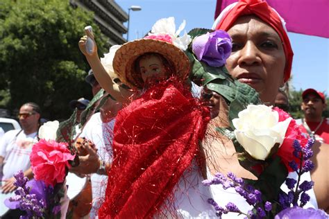 imagenes de san juan venezuela en venezuela repicaron los tambores en honor a san juan