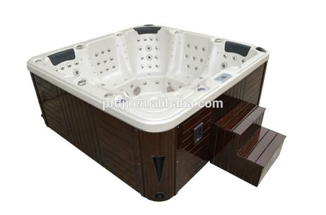 bathtub covers prices factory price spa cover hot tub buy hydro spa hot tub