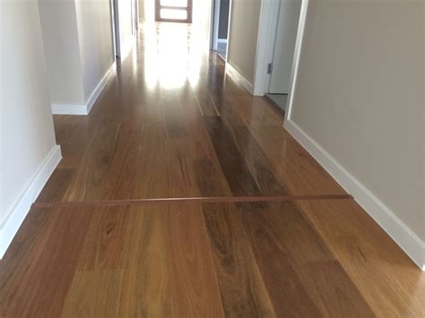 wood floor expansion joint gurus floor
