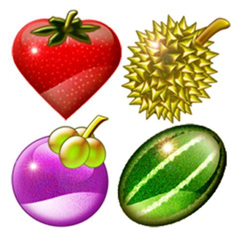 Dp Mangga gambar buah animasi bergerak dp buah buahan kartun lucu