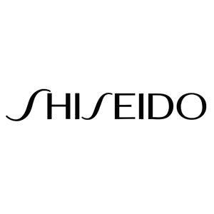 Bravas Shiseido Perfume A shiseido perfumes y colonias