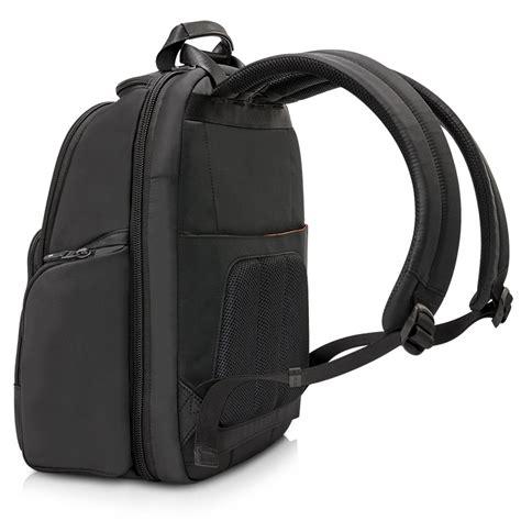Tas Laptop Everki everki ekp128 versa suite tas laptop backpack black