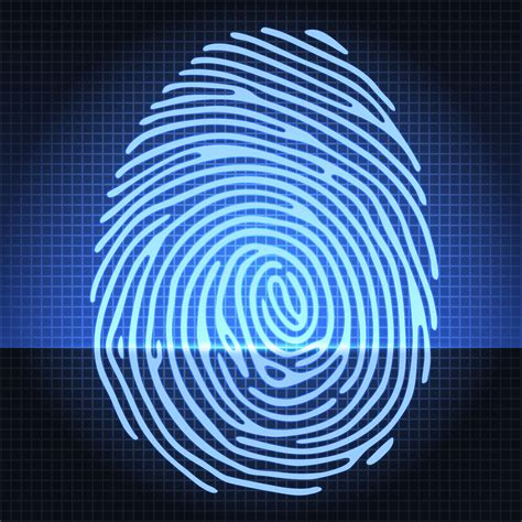 Fingerprinting And Background Check Fingerprinting Services Electronic And Ink National Pardon Centre
