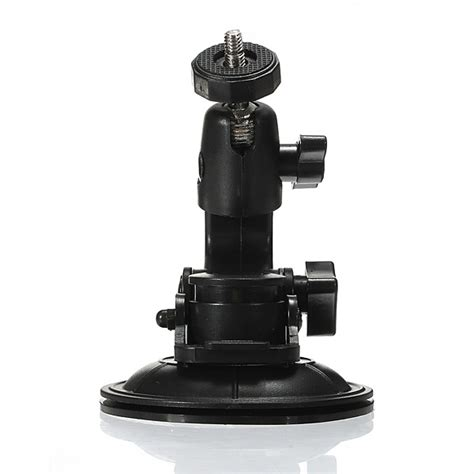 Car Window Suction Cup Tripod car window suction cup mount holder tripod for camcorder dv alex nld
