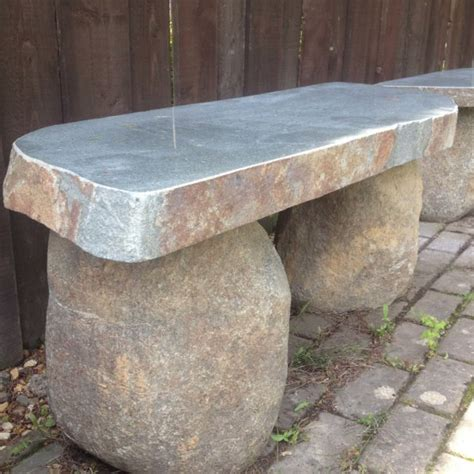 stone garden benches uk natural japanese stone bench build a japanese garden uk