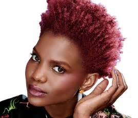 hair color for american hair black american hair care hair color and