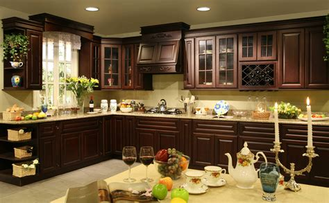 kitchen design shows original atl decorators show house kitchen beauty