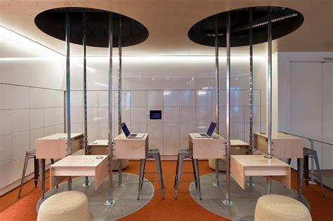 design center solutions ge s chic design center by rapt studio officelovin