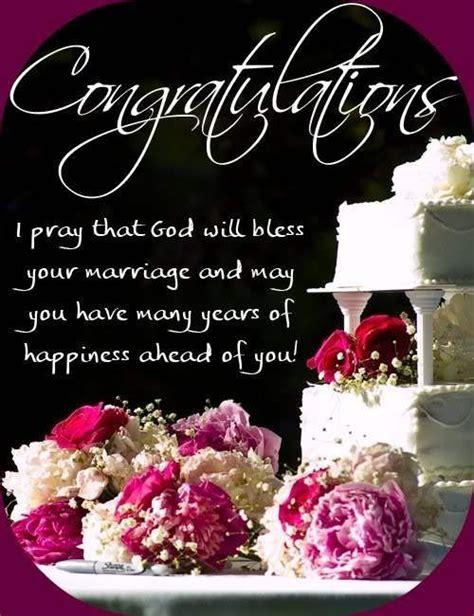 Wedding Congratulation Comments by Congratulations Desicomments