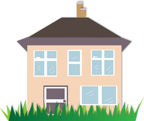 house template for adobe illustrator house illustration free vector in adobe illustrator ai