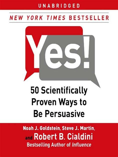 influence and persuasion the psychology of leadership and human behavior habit of success volume 2 17 best ideas about robert cialdini on pinterest