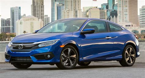 millennials prefer cheaper smaller millennials prefer cheaper smaller cars honda civic tops