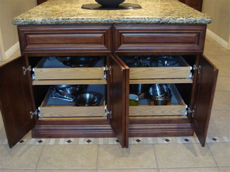 Kitchen Furniture Edmonton Edmonton Kitchen Cabinets Home Design Traditional Columbus By Cabinets