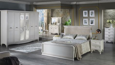 Istikbal karat bedroom set istikbal furniture