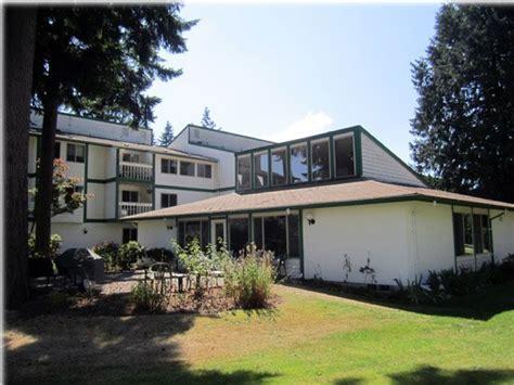 rental housing deals rental housing deals 28 images crestmoor park south apartments 514 se gardens