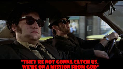 greatest film quotes   time