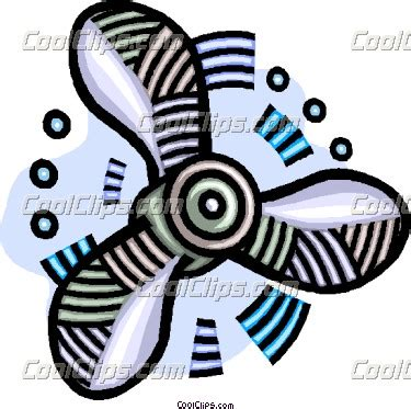 cool boat clipart boat propellers clipart 7