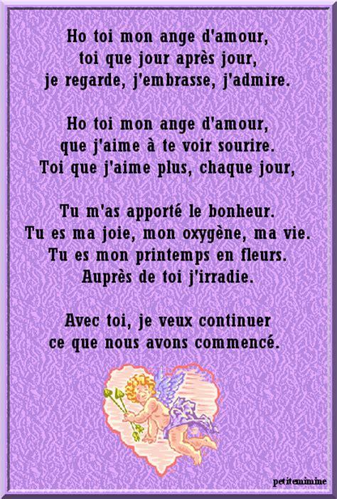 Modèles De Lettre D Amour Po 232 Me D Amour
