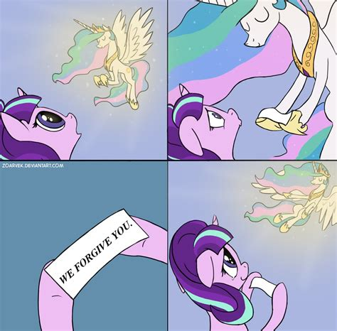 Princess Celestia Meme - sometimes that s all that s needed to be said mylittlepony