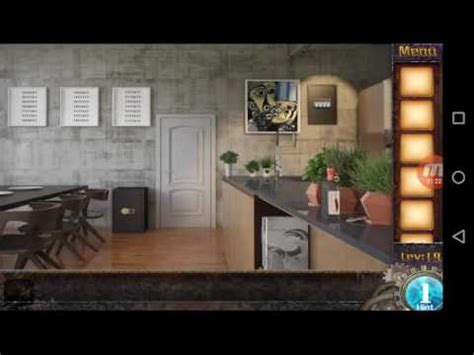 100 rooms 2 escape level 19 escape game the 50 rooms 3 level 19 walkthrough youtube
