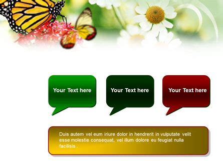 butterfly theme google slides machaon butterfly powerpoint template backgrounds 00956