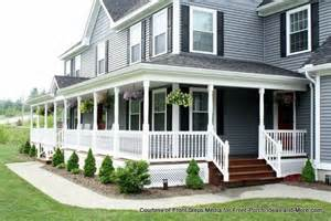 Sherwin Williams Gray Screen small front porch front porch ideas front porch decorating