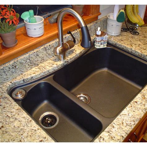 print of what is best kitchen sink material kitchen