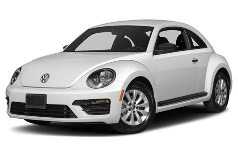 new vw prices volkswagen beetle prices reviews and new model