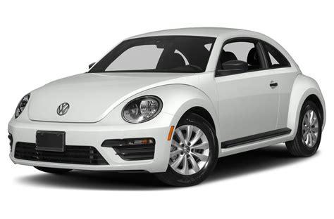 volkswagen bug volkswagen beetle pricing reviews and new model